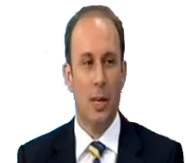 Ανδρέας Μοράκης | Ορθοπαιδικός Χειρουργός
