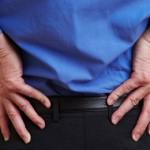 σπονδυλική στένωση, σακχαρώδης διαβήτης, αρτηριακή υπέρταση