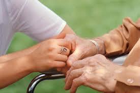 Νεότερα δεδομένα για την πρόληψη του Αλτσχάιμερ