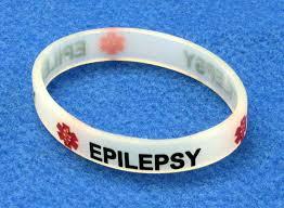 Εντοπίστηκαν νέα γονίδια υπεύθυνα για την παιδική επιληψία
