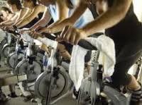 Η εντατική άσκηση μειώνει βραχυπρόθεσμα την όρεξη