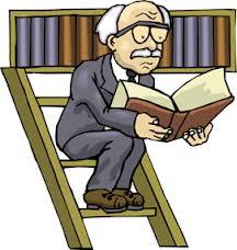 διάβασμα και άνοια