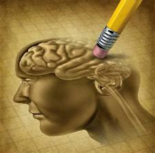 νόσος του Αλτσχάιμερ