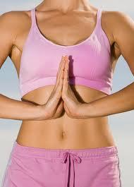 η σωματική άσκηση