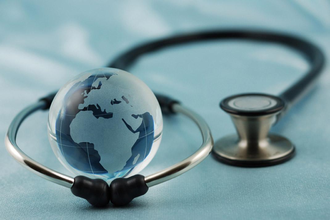 Εξελίξεις στην υγεία το 2013