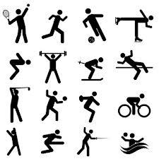 οι πόνοι στη μέση από αθλήματα