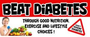 άτομα με σακχαρώδη διαβήτη