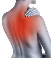 πόνοι στην πλάτη