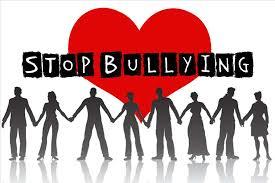 σχολικός εκφοβισμός - μπούλινγκ