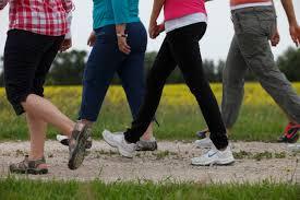 σωματική άσκηση και βάρος