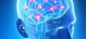 εγκεφαλικά επεισόδια