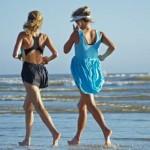 εμμηνόπαυση και άσκηση