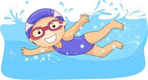 παιδιά με ΔΕΠΥ και κολύμβηση