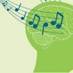 αγχολυτική δράση της μουσικής