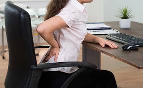 μυοσκελετικές παθήσεις στην εργασία