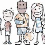 παιδί-ορθοπαιδικές παθήσεις