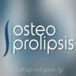 osteoprolipsis
