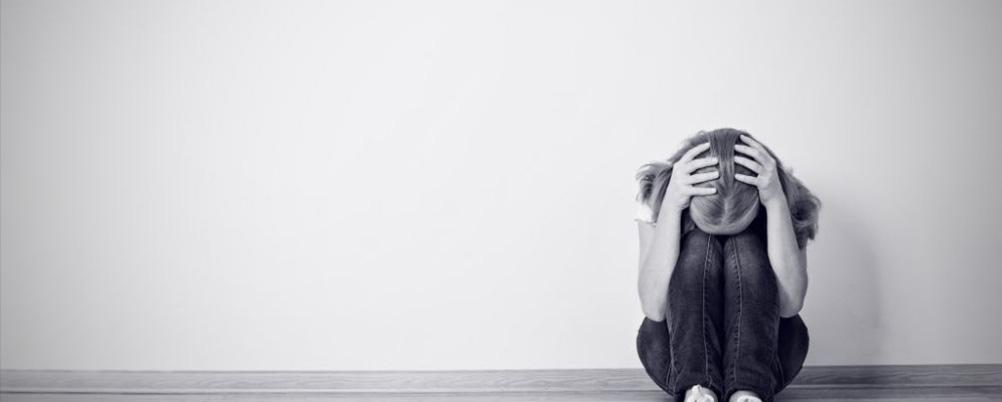 Νεότερα δεδομένα και προβλέψεις για τις αγχώδεις διαταραχές